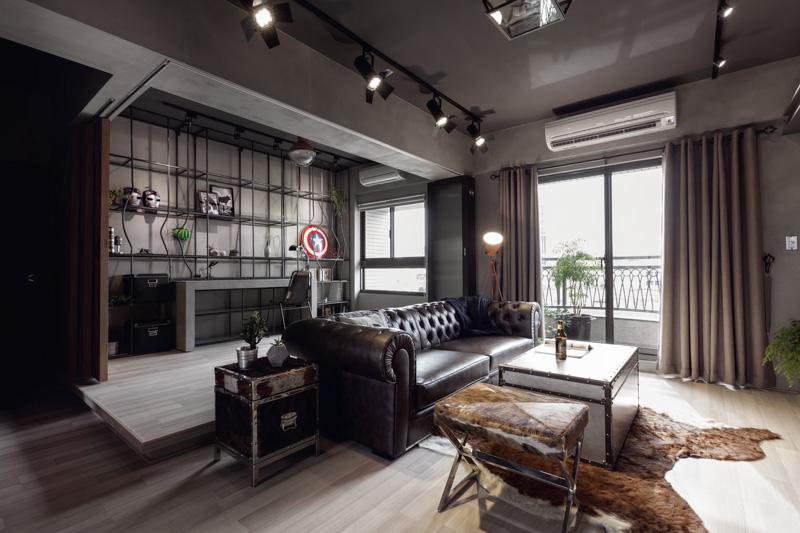 project-Hong-Kong-house-7.jpg
