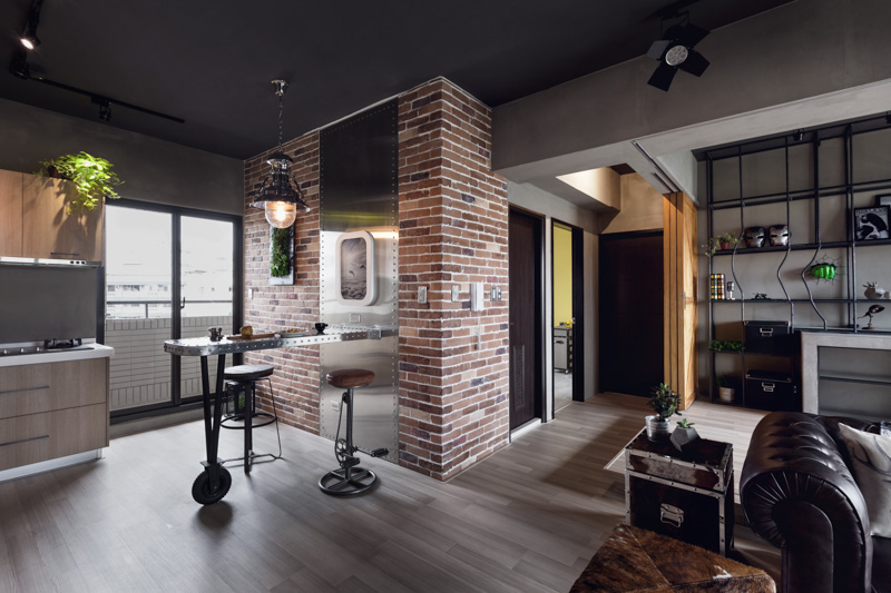 project-Hong-Kong-house-8.jpg