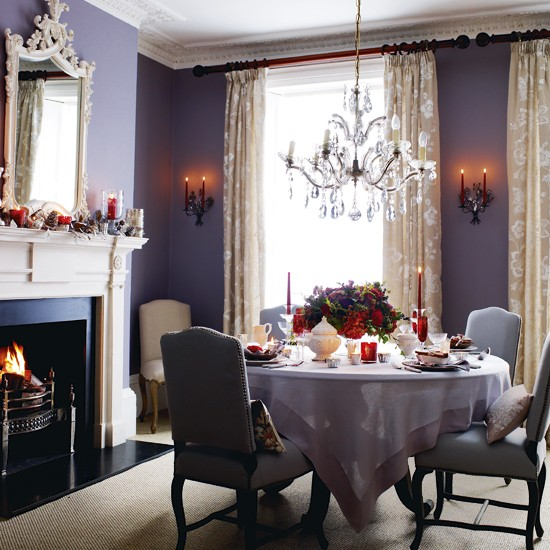 purple-dining-room-traditional-Homes--Gardens.jpg