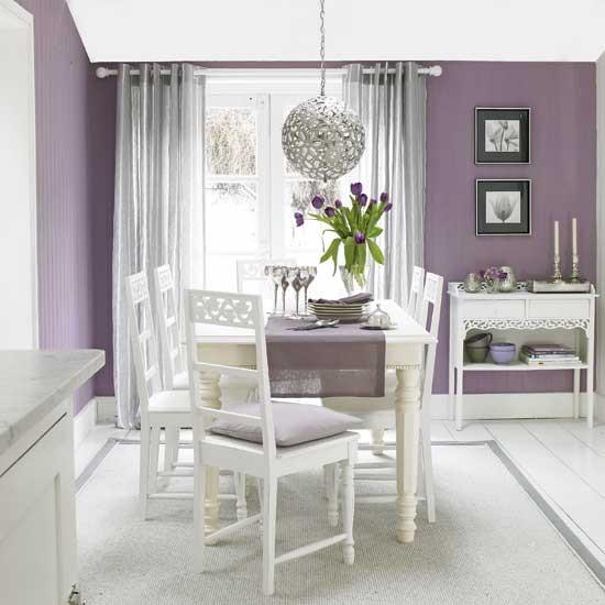 purple-dining-room.jpg