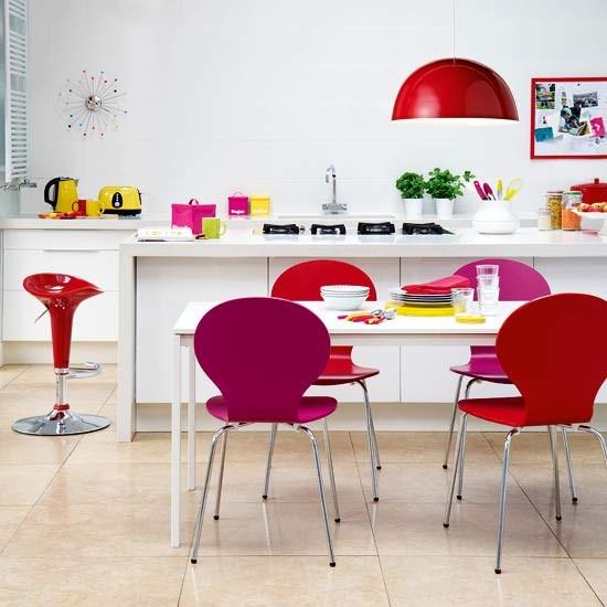 rainbow-bright-kitchen.jpg