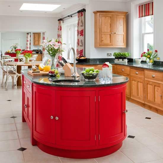 red-kitchen1.jpg
