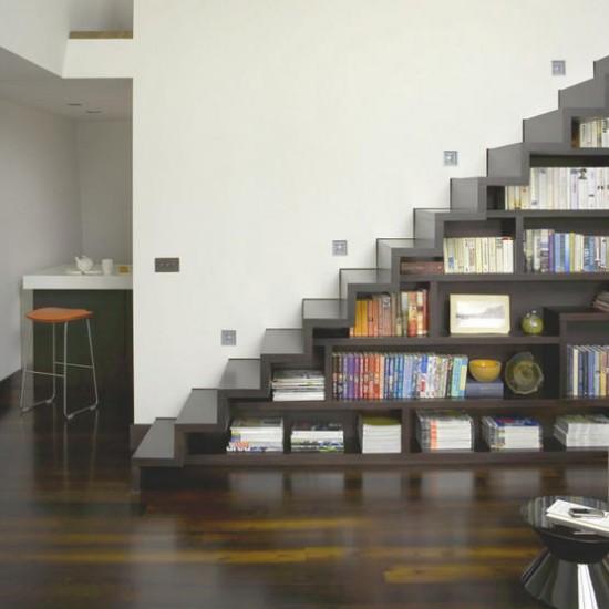 staircase-modern-livingetc.jpg
