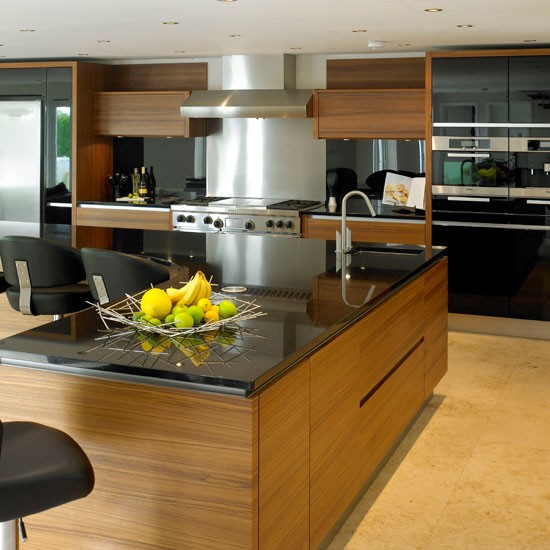 walnut-kitchen1.jpg