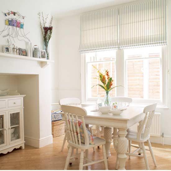 white-dining-room1.jpg