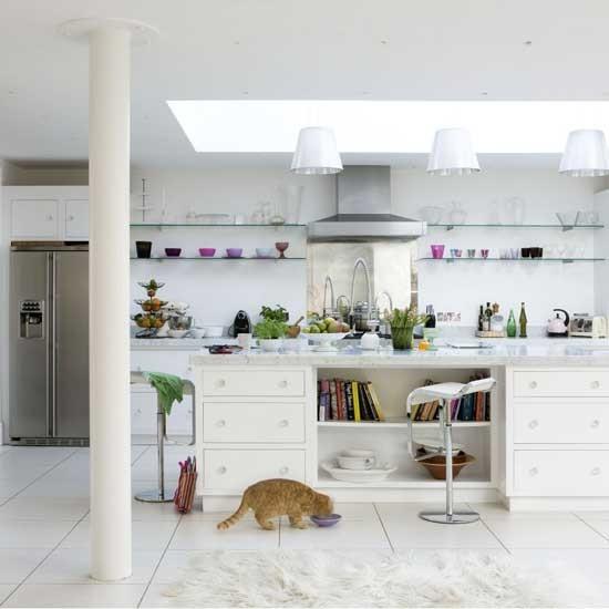 white-kitchen111.jpg