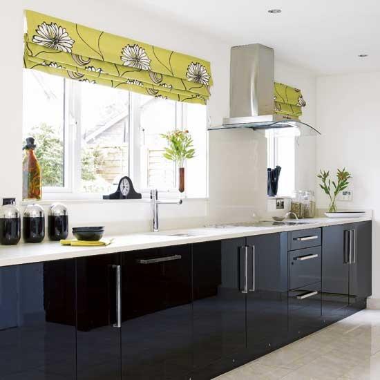 yellow-and-black-kitchen.jpg
