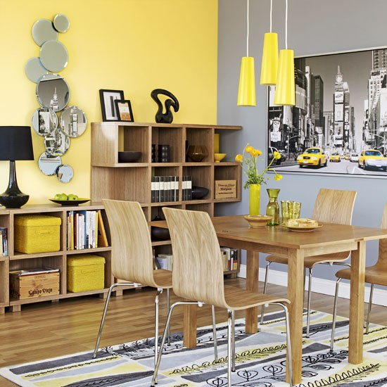 yellow-and-grey-dining-room.jpg