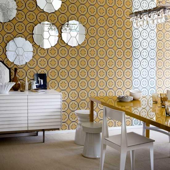 yellow-dining-room.jpg