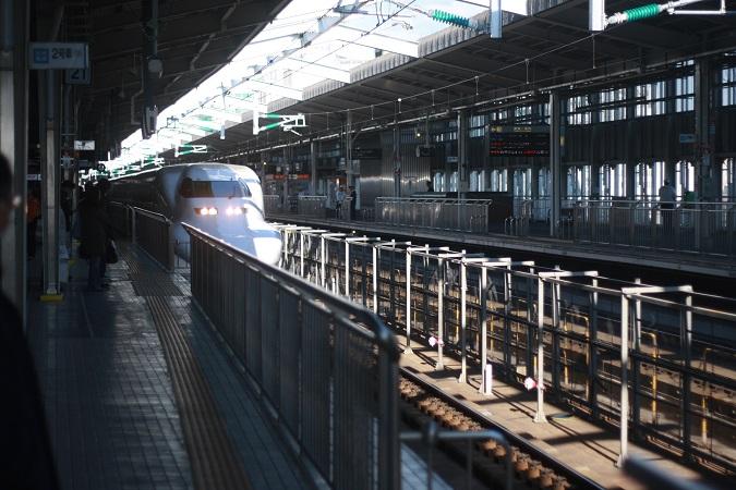 0322shinoosaka.jpg