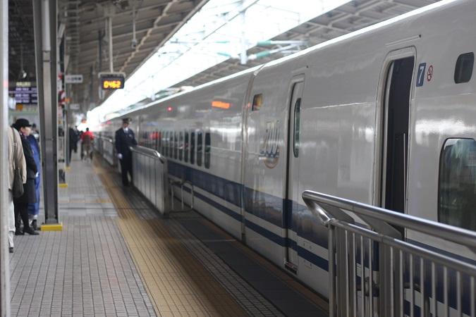 323nisiakashi.jpg