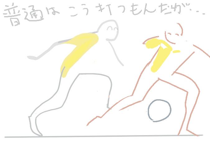xstL.jpg