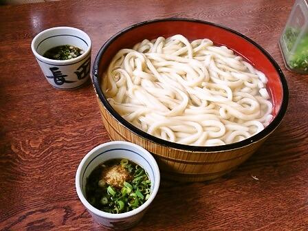 foodpic4518476.jpg
