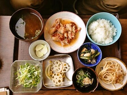 foodpic4721698.jpg