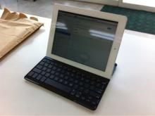 $車屋さんがiPhone iPadを使い倒す-ipodfile.jpg