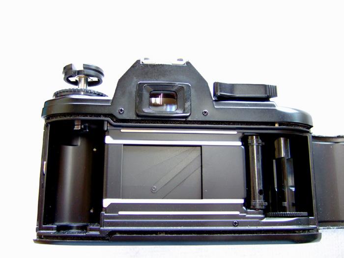 DSCF1223-のコピー
