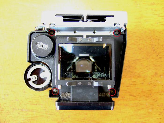DSCF1162.jpg