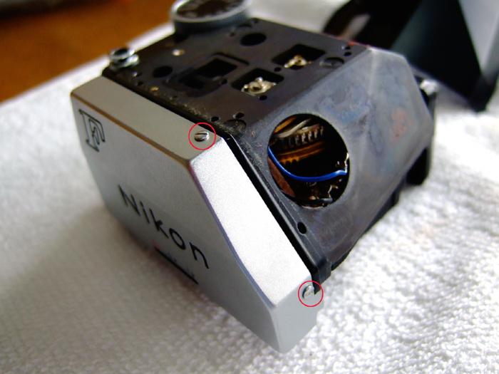 DSCF1185.jpg