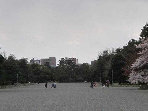 198-18.jpg