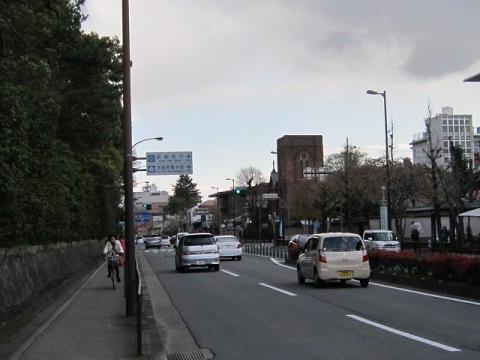 200-15.jpg