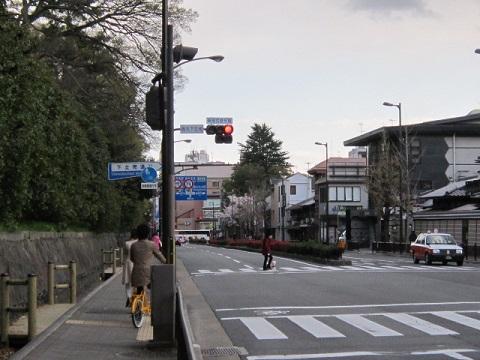 200-17.jpg