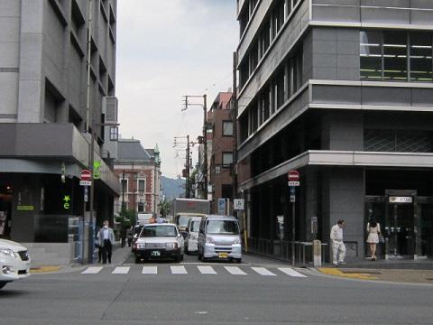 206-9.jpg