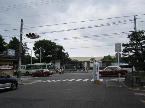 222-39.jpg