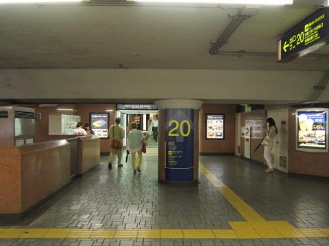 230-6.jpg