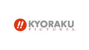 kyouraku.png