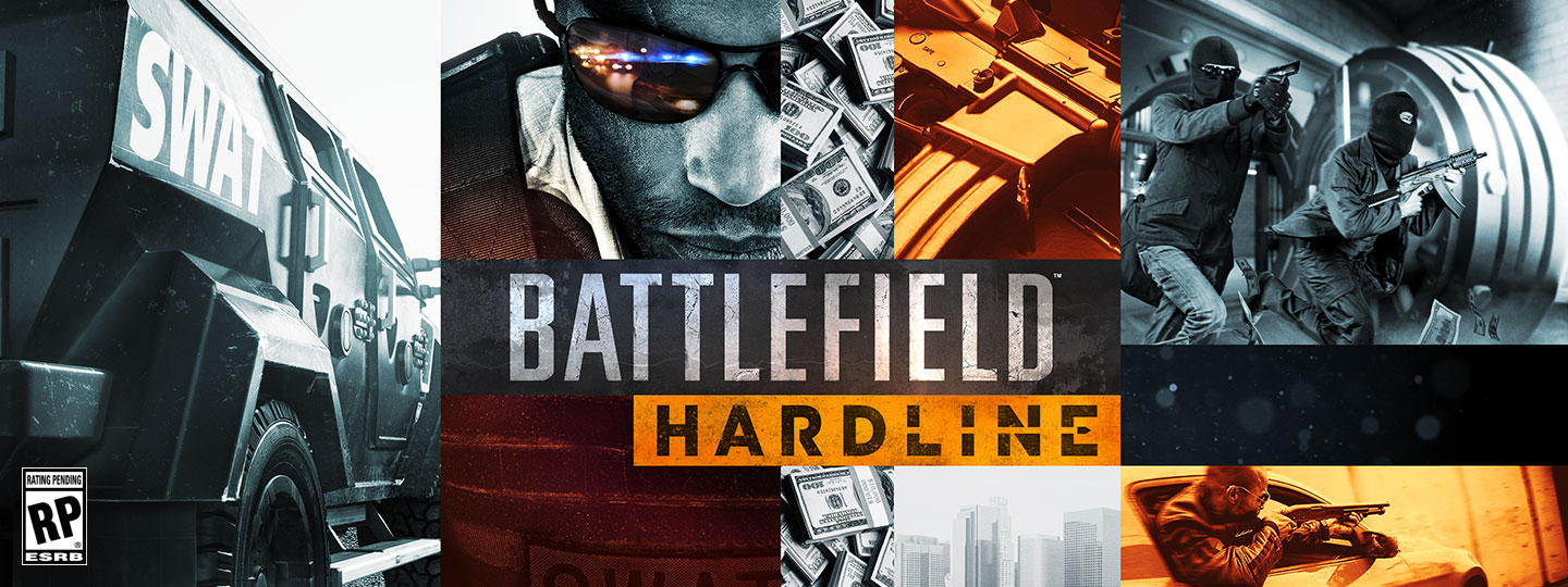 BF_Hardline_Hero_KeyArt_rating.jpg