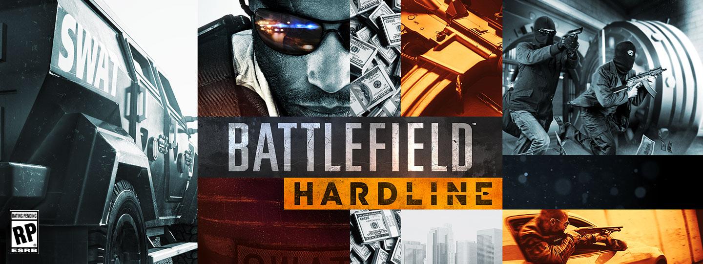 BF_Hardline_Hero_KeyArt_rating.jpg