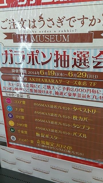 2014_06_28_13_27_54.jpg