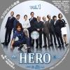 HERO_DVD1