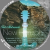 New_Horizon_CD