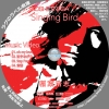 Singing_Bird_DVD