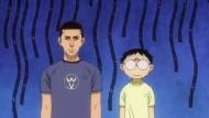 32金城さんと小野田君