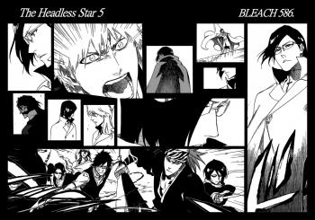 #586TheHeadlessStar5