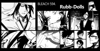 b594Rubb-Dolls.jpg