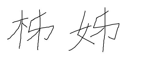 kanzi1.png
