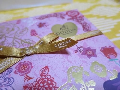 Godiva (3)