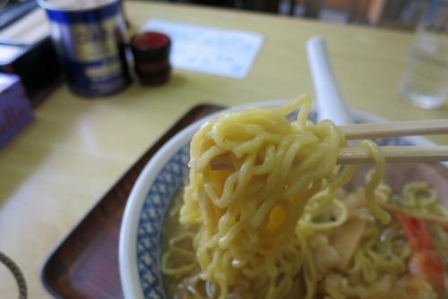 三徳⑳ (9)