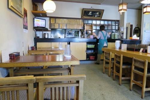 緑寿庵⑧ (2)