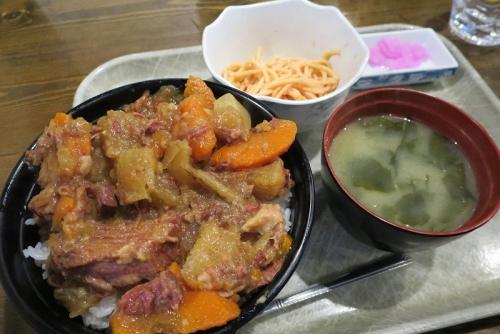 煮炊きや (4)