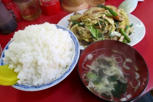 広龍 (5)