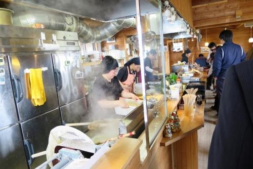 かばと製麺所 (14)