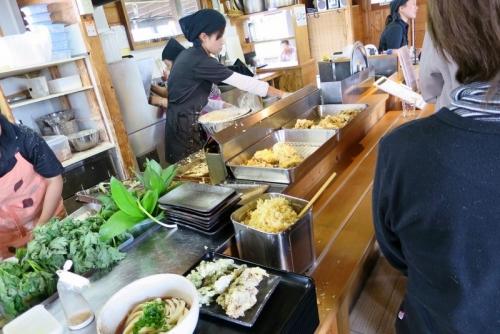 かばと製麺所 (15)