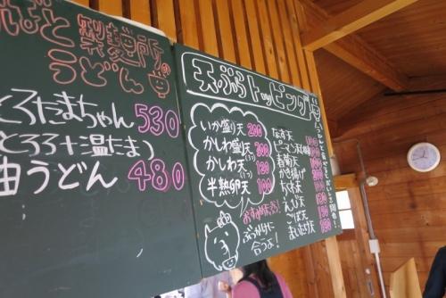 かばと製麺所 (17)