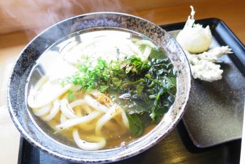かばと製麺所 (4)