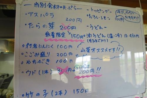 かばと製麺所 (18)