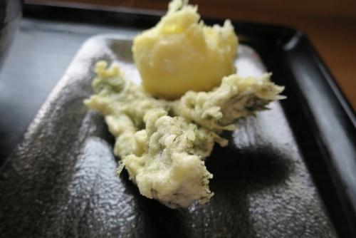 かばと製麺所 (7)
